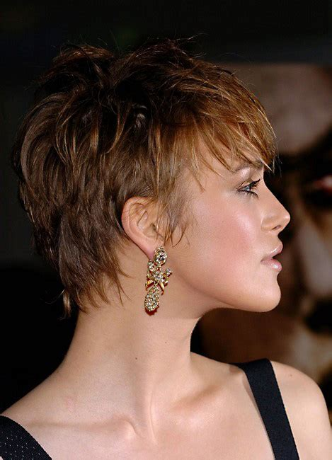 hairstyles short hair pixie cut 100 best pixie cuts the best short hairstyles for women 2016