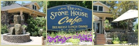 the stone house cafe favorite reno restaurants premeditated leftovers