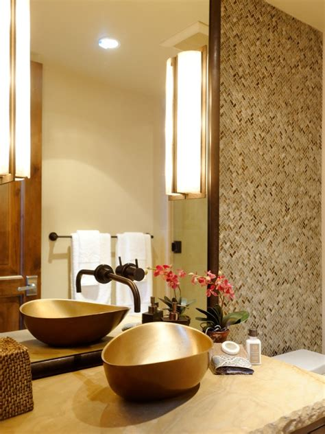 warm bathroom designs warm bathroom design bathroom pinterest