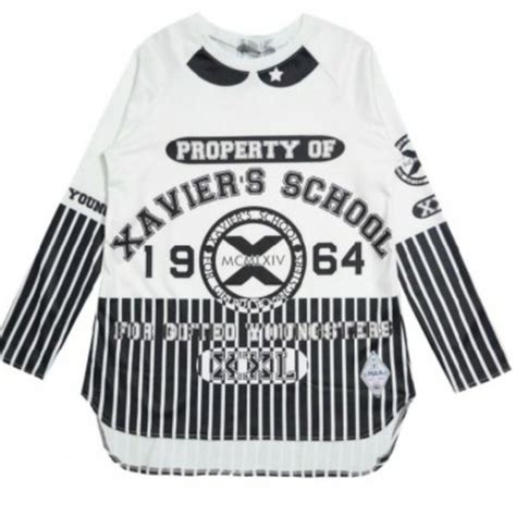 Sweaterhoodiezipper Dope 3 King Clothing Exlusiv shirt property of society property black b w w b