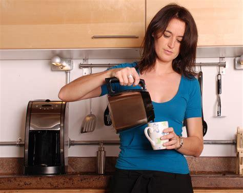welcher wagen passt zu mir kaffeemaschine 187 welche passt am besten zu ihnen