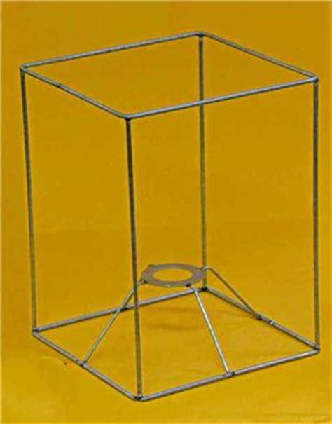 l shade frame supplies traditional l shade frames and supplies l shade