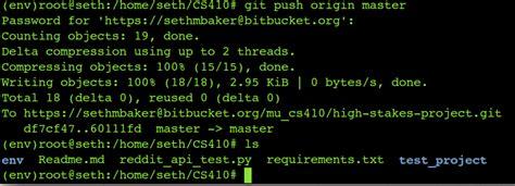 git tutorial origin master a quick guide to deploying to heroku using git