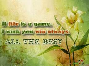 all the best images all the best wishes sms messages quotes greetings legendary quotes