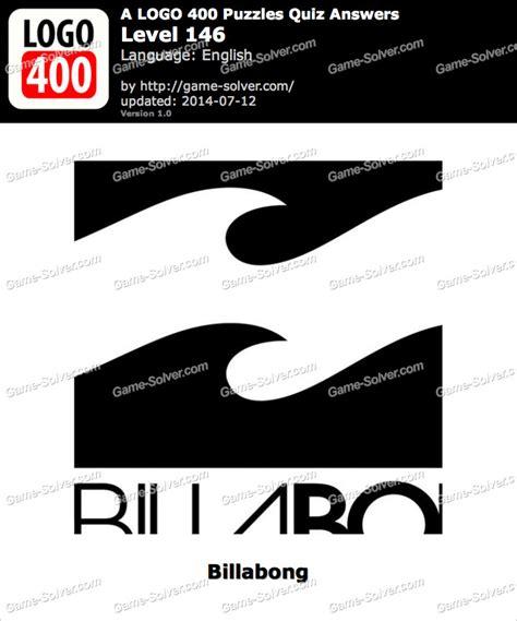 logo 400 level 12 logo quiz level 146 iphone 12 000 vector logos