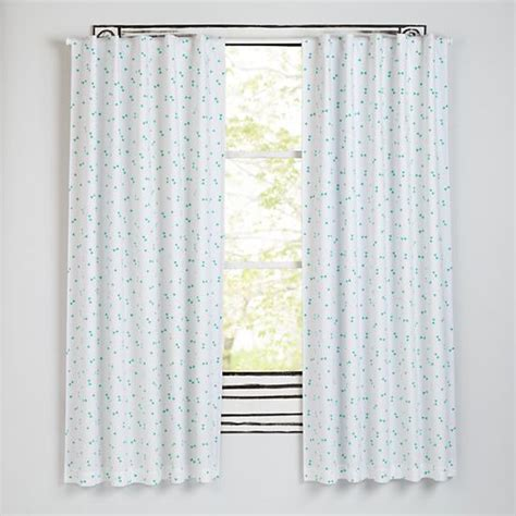 mint colored curtains mint colored curtains solid mint green colored shower