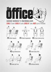 Office Chair Ab Workout Oklahoma 2015 06 03