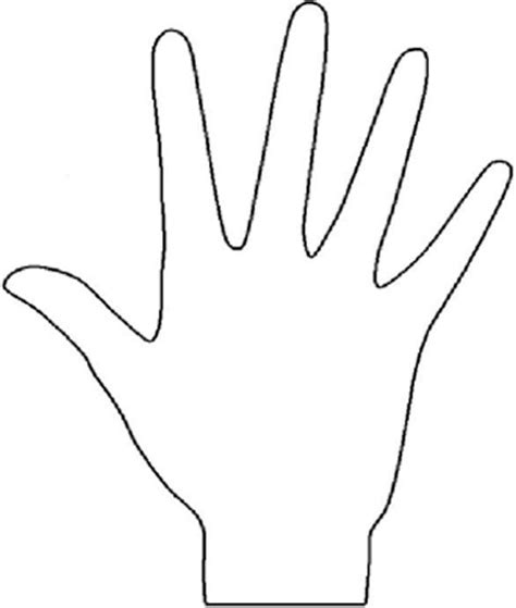 henna design templates for hands blank henna template art elementary pinterest hennas