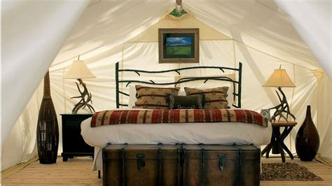 bedroom tents let s stay cool tent home tent bedroom ideas