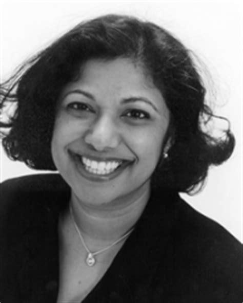 Suhanthie Motha | Department of English | University of