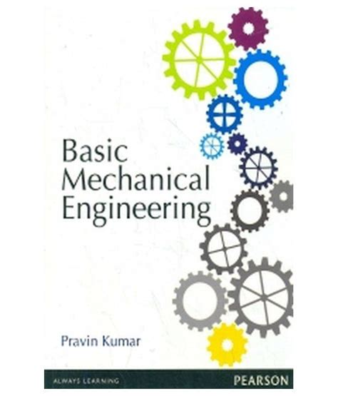 basic mechanical engineering books free basic mechanical engineering paperback buy basic