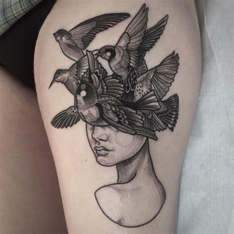 tattoo new brighton suflanda brighton tattoo convention