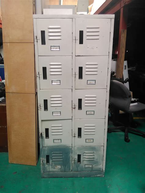 office furniture lockers image yvotube