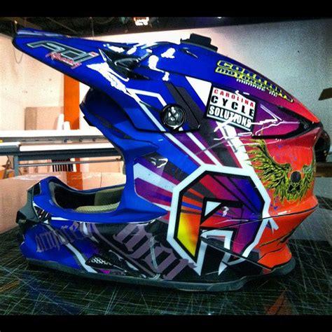motocross helmet graphics helmet graphics moto related motocross forums