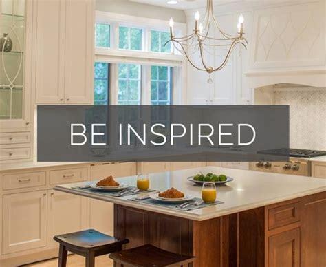 home design studio rochester mn home design studio rochester mn 100 home design studio