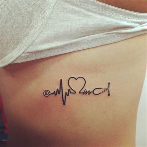 small nurse tattoos image result for no code medicine