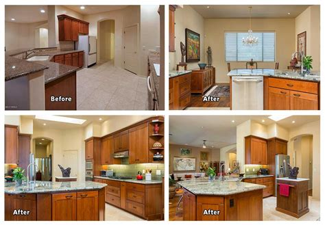 used kitchen cabinets tucson 100 used kitchen cabinets tucson best 25 pull out