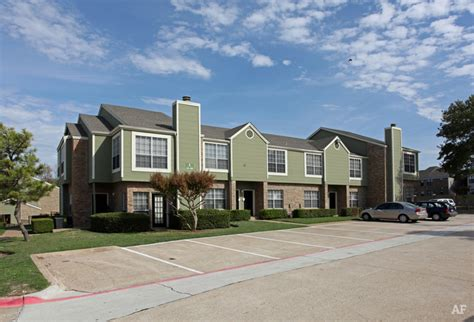 Country Trail Apartments Carrollton Tx Country Trail Carrollton Tx Apartment Finder