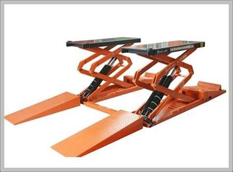 Carwash Lift Tipe X Ni Elvis Ii Application Modules Id 7052944 Product