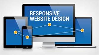 home design websites reads for responsive web design for large and uhd screens