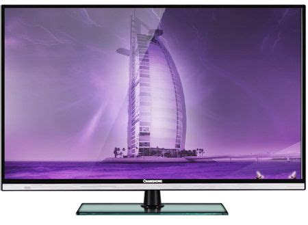 Tv 21 Inch Changhong changhong 32 inch smart tv led32b3100i price review and