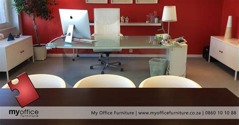 Office Furniture Companies The Evolution Of The Modern Workspace My Office Furniture