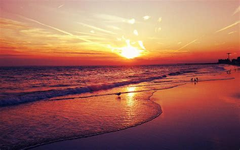 google images beach sunset jigsaw puzzles android apps on google play