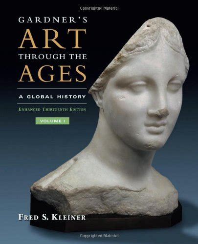 gardner s through the ages a concise global history miranda fay just launched on in usa
