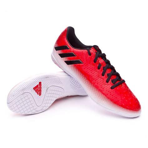 Adidas Futsal Messi 16 4 Ic adidas messi futsal soldes adidas messi futsal chaussures