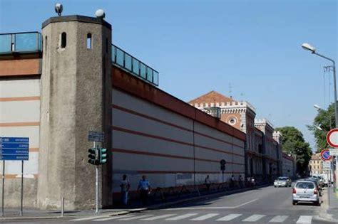 casa circondariale san vittore quot chiudete il carcere di san vittore quot