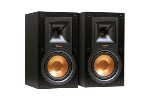 audio centre klipsch  pm wirelees active speaker