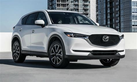mazda motor of america mazda motor of america mazda has high hopes for new cx 5