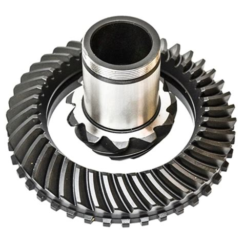 100 Doors Floor Escape Nivel 34 by C5 Corvette Ring And Pinion Gmvc5 342 Ng V885390lx