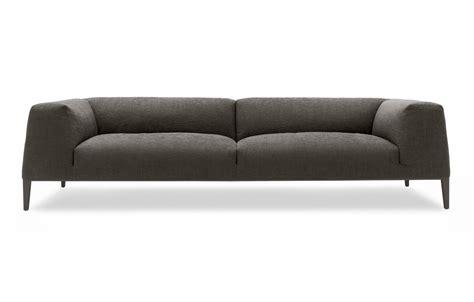 poliform sofa sofas poliform metropolitan