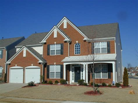 houses for rent near uncc houses for rent near uncc 28 images barrington place apartments in carolina two