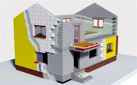 isolamento acustico interno isolamento tlve reabilita 231 227 o e constru 231 227 o civiltlve