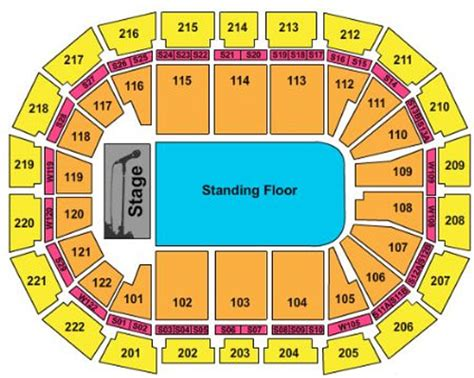 manchester arena floor plan manchester arena victoria station manchester m3 1ar