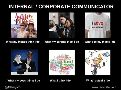 Communication Meme - group communication funny memes pictures to pin on