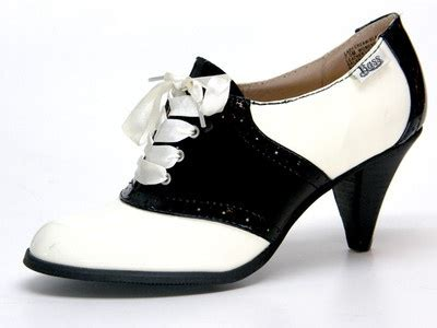 high heel saddle shoes high heel saddle shoes my style discover