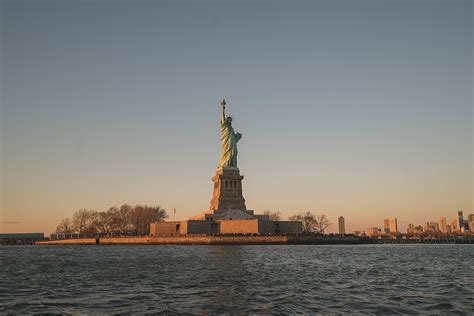 nyc winter boat tours new york in the winter from land water sky xoxobella