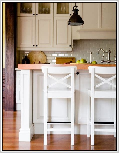 Ikea Island Kitchen kitchen island bar stools height home design ideas