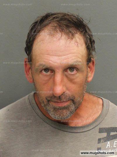 Oc Arrest Records David Yousey Mugshot David Yousey Arrest Orange County Fl