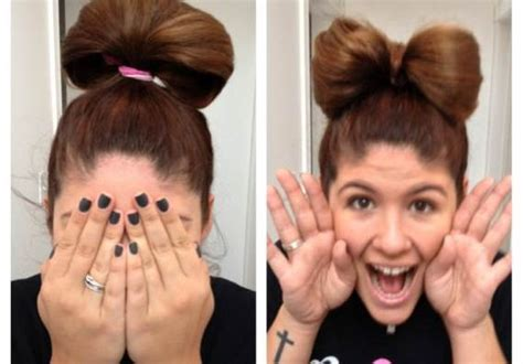 Whoville Hairstyles by How To Do Whoville Hairstyles Grinch Hair