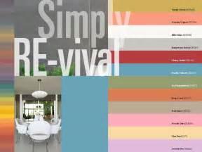 mid century modern color palette mid century modern exterior color schemes joy studio