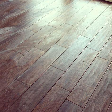 Amazing Home Depot Floor Tile Pictures