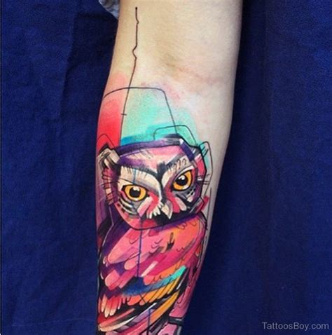 owl tattoo design arm owl tattoos tattoo designs tattoo pictures page 15