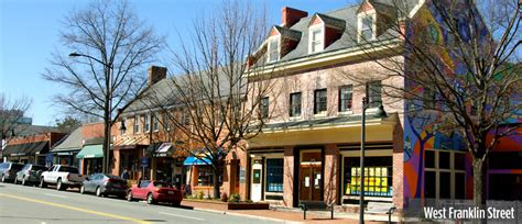 Chapel Hill Property Records Chapel Hill Real Estate Specialists Sell Buy Homes For Sale In Chapel Hill Nc