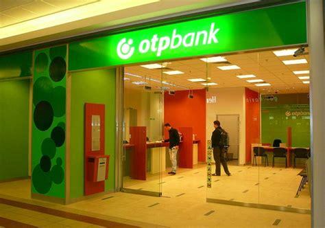 otp direkt bank otpdirekt bank romania