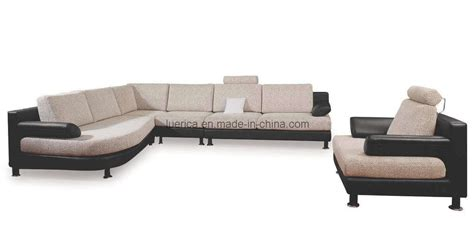 contemporary sofa sets china modern sofa set ly102 china modern sofa set