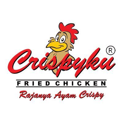 Ebook Pedoman Bisnis Fried Chicken crispyku fried chicken portal bisnis franchise indonesia